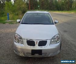 Pontiac: G5 G5 for Sale