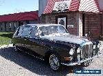 Other Makes: 420 LIMOUSINE for Sale