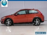 2013 Volvo C30 T5 Coupe for Sale