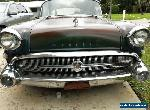 1957 Buick Other for Sale