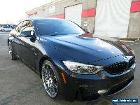 2017 BMW M4 for Sale