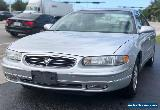 2000 Buick Regal LS 4dr Sedan for Sale