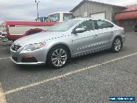 2012 Volkswagen CC for Sale