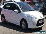 Citroen C3 VTR 1.2  2013 Manual Petrol Car for Sale