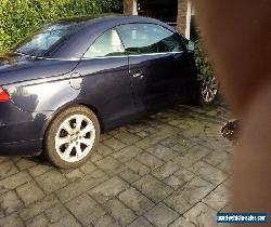 Car.  for Sale