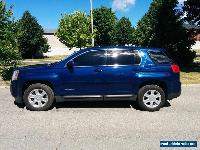 GMC: Terrain SLE for Sale
