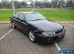 1995 VS SS Commodore for Sale