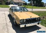 1981 AMC Other for Sale