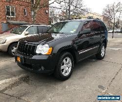 2010 Jeep Grand Cherokee Laredo for Sale