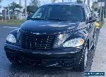2005 Chrysler PT Cruiser Touring 4dr Wagon for Sale