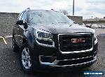 2013 GMC Acadia SLE 2 EDITION AWD/CAMERA/HEATED SEATS/CLEAN TITLE for Sale