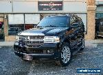 2010 Lincoln Navigator for Sale