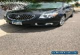 2012 Buick Regal Premium turbo 3 for Sale
