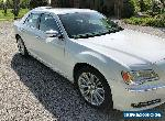 2011 Chrysler 300 Series 300C for Sale
