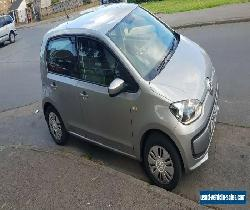 volkswagen up 1.0! automatic gearbox for Sale