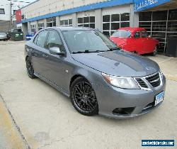 2008 Saab 9-3 HIRSCH for Sale