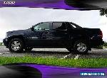 2008 Chevrolet Avalanche LT for Sale