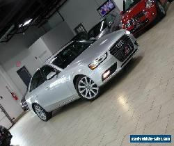 2013 Audi A4 Premium Plus Sedan 4D for Sale