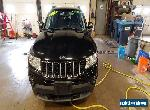 2012 Jeep Compass Sport 5-Speed 4x4 for Sale