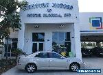 2008 Cadillac STS for Sale