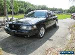 2004 Mercury Marauder for Sale