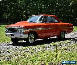 1964 Ford Galaxie for Sale
