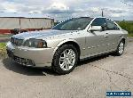 2003 Lincoln LS Sport Premium for Sale