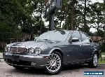 2006 Jaguar XJ XJ8 for Sale