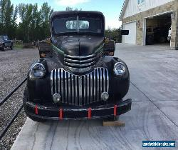 1947 Chevrolet Other Pickups for Sale
