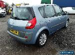Renault scenic 2007, 85000 miles for Sale