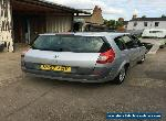 2007 Renault grand Scenic 1.6  5dr for Sale