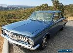 1965 Plymouth Valiant V200 2 Door for Sale