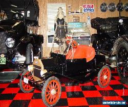 1911 Ford Model T for Sale