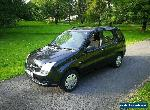 Suzuki Ignis 1.3 Petrol 12 Mths MOT for Sale