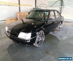 vk commodore ls1 4l60 auto for Sale