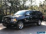 2011 GMC Suburban for Sale