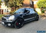 Mini Cooper One 2007 Low Mileage 6 Speed Manual Gearbox 1.4  for Sale