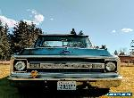 c10 chevrolet 1969 for Sale