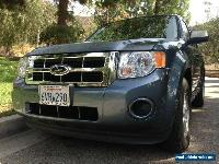 2012 Ford Escape for Sale