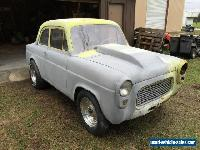 1958 Ford Other for Sale