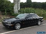 2004 Jaguar XJ8 for Sale