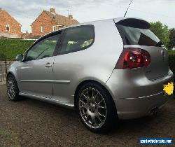vw golf gti mk5 edition 30 for Sale