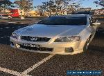 Holden Commodore 2011 SV6  for Sale