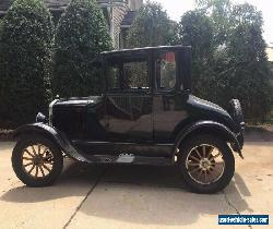 1926 Ford Model T for Sale