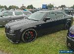Chrysler 300c srt design for Sale