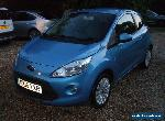 Ford KA 2015 for Sale