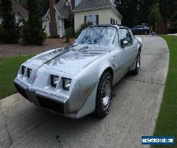 1979 Pontiac Trans Am Firebird for Sale