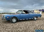 1973 Dodge Dart for Sale