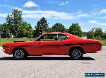 1972 Dodge Dart for Sale