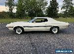 1972 Ford Torino for Sale